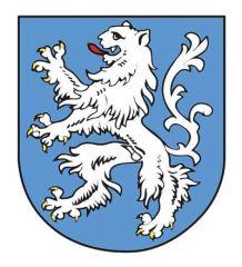 Млада-Болеслав - герб