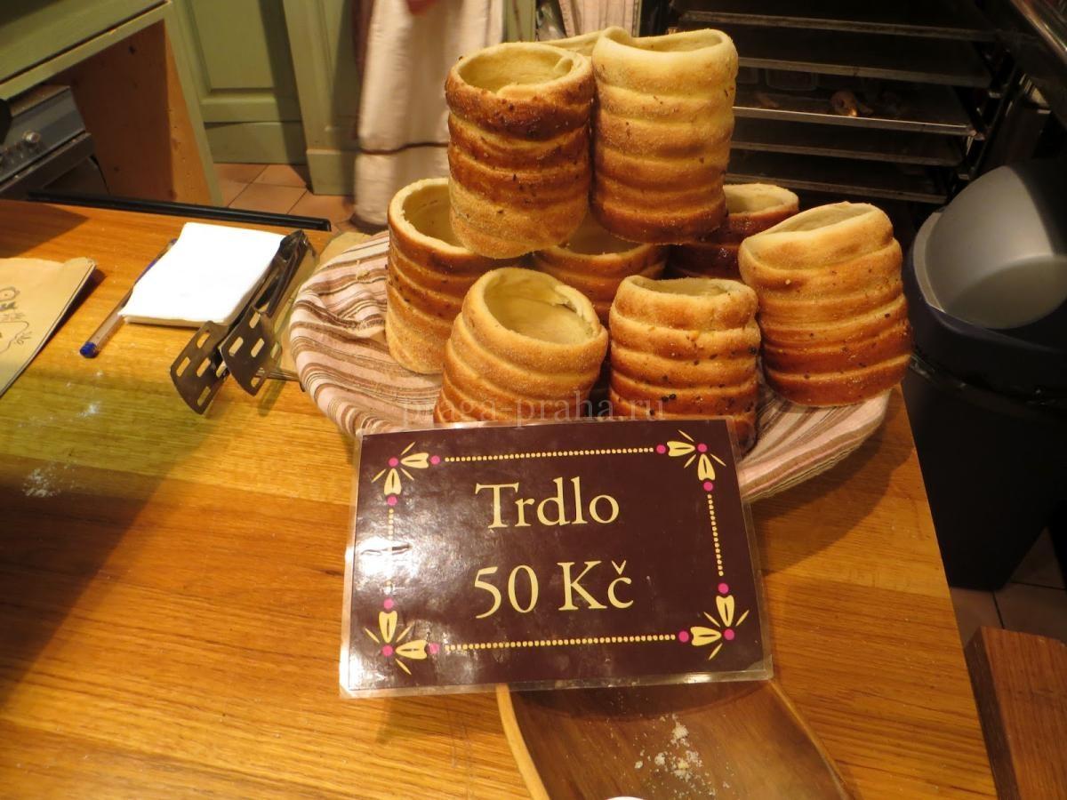 Картинки по запросу Trdlo