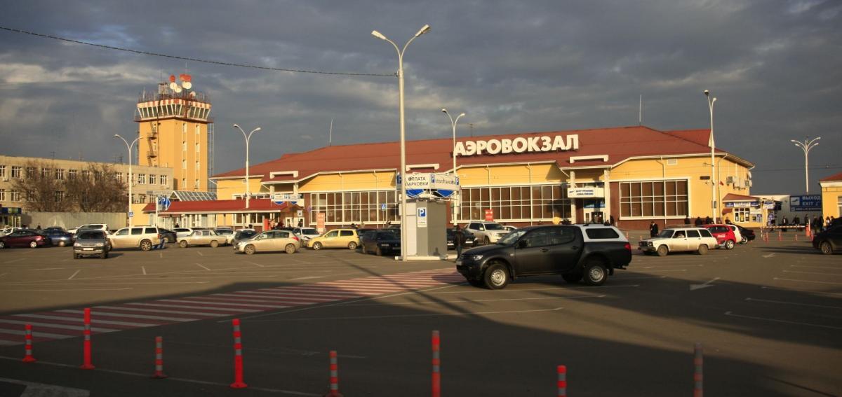 расписание автобусов краснодар автовокзал аэропорт пашковский