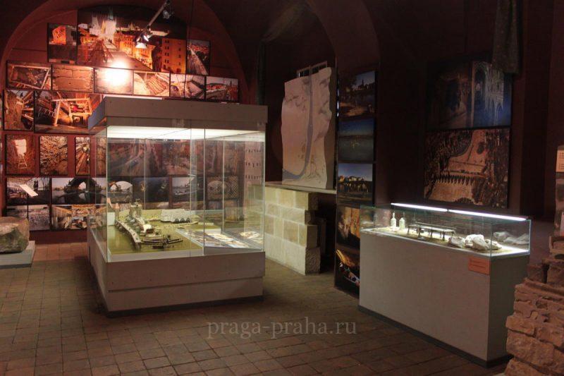 muzej-karlova-mosta-25