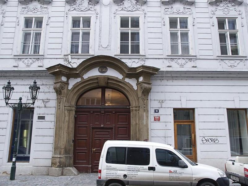Пахтовский дворец 4
