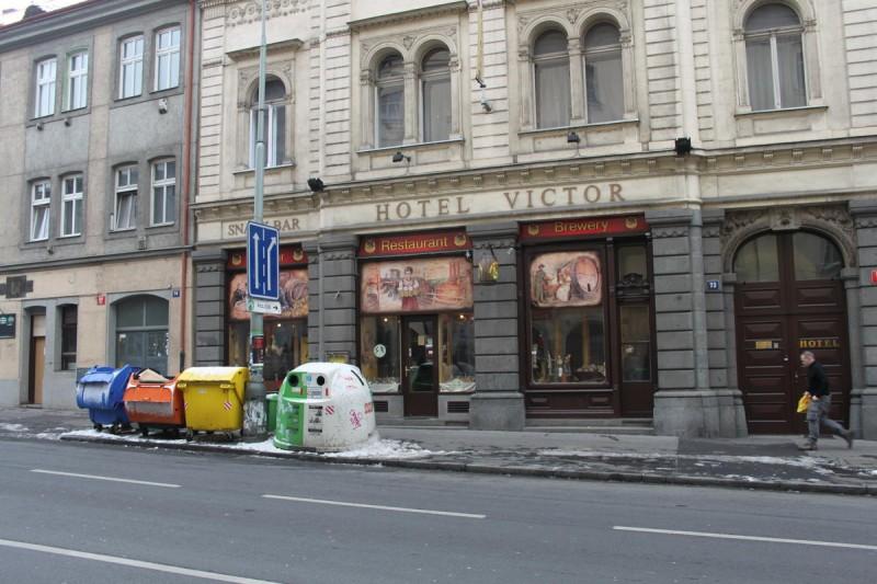 Пивовар Виктор 6