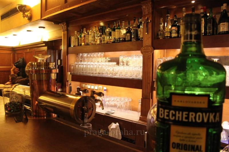 Пивовар у Буловки 10