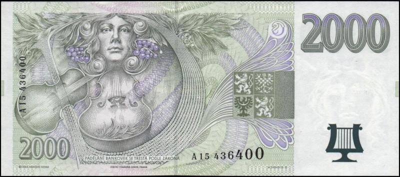2000-b