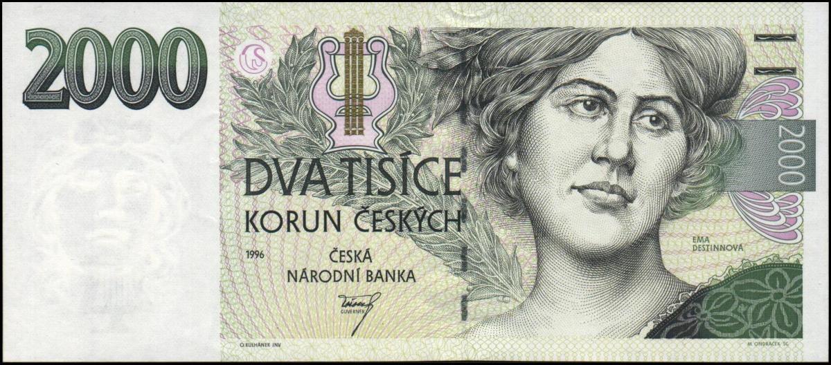 Секс за деньги с чешками 13 фотография