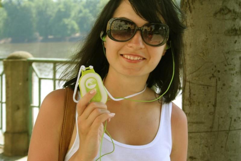 Аудио гид по Праге 3