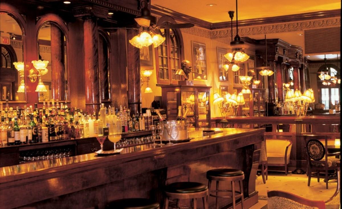 Best Cafe Ponsonby