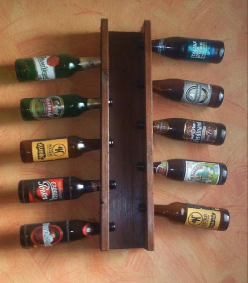 Пивная NaPalmě (2)