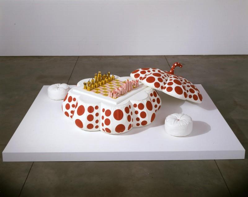 Центр современного искусства DOX 5