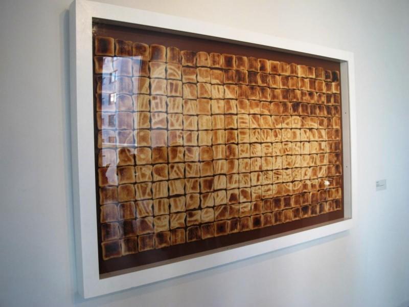 Центр современного искусства DOX 6
