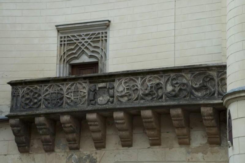Замок Грубый Рогозес 5