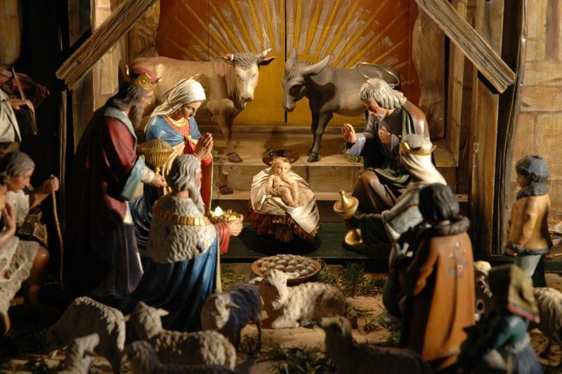 Костел Святой Людмилы 4