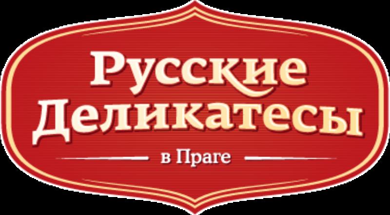 Русские Деликатесы