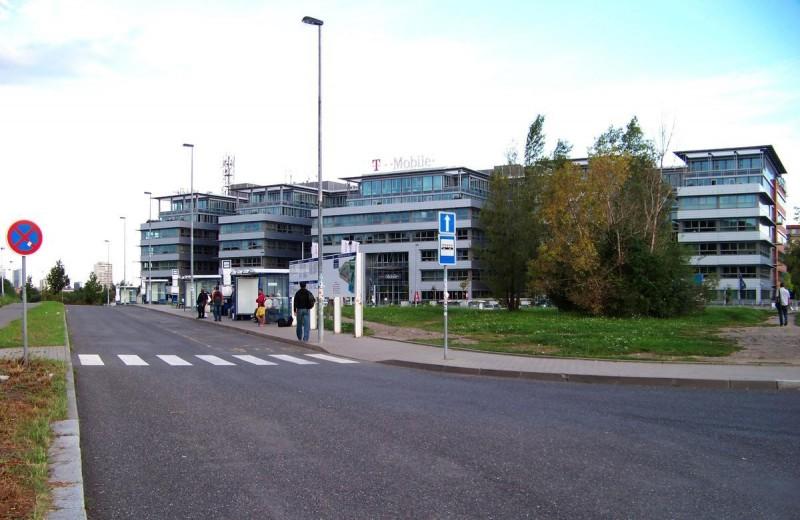 Автовокзал Розтилы 6