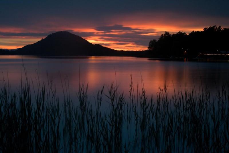 Махово озеро 2