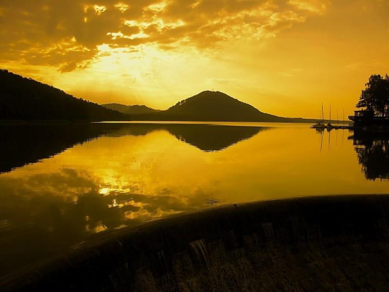 Махово озеро 5