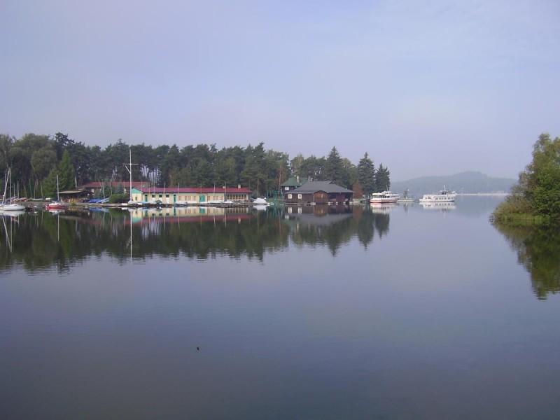 Махово озеро 6