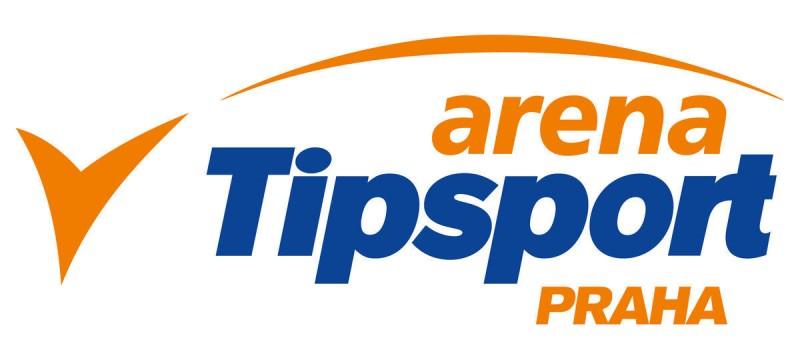 Типспорт Арена - лого
