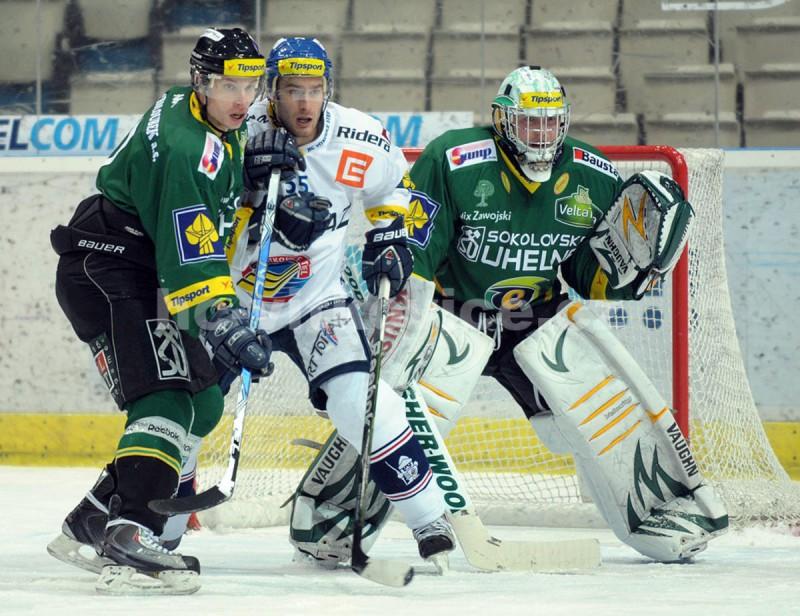 Чешский хоккей 5