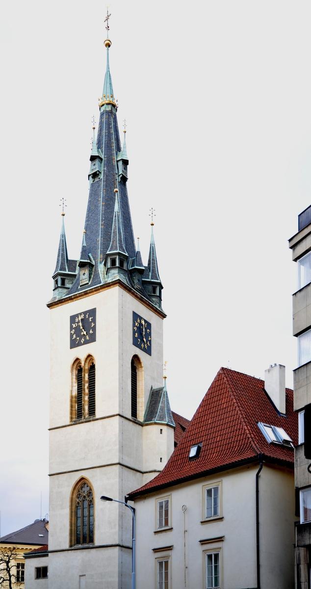 Церковь святого Штепана 4