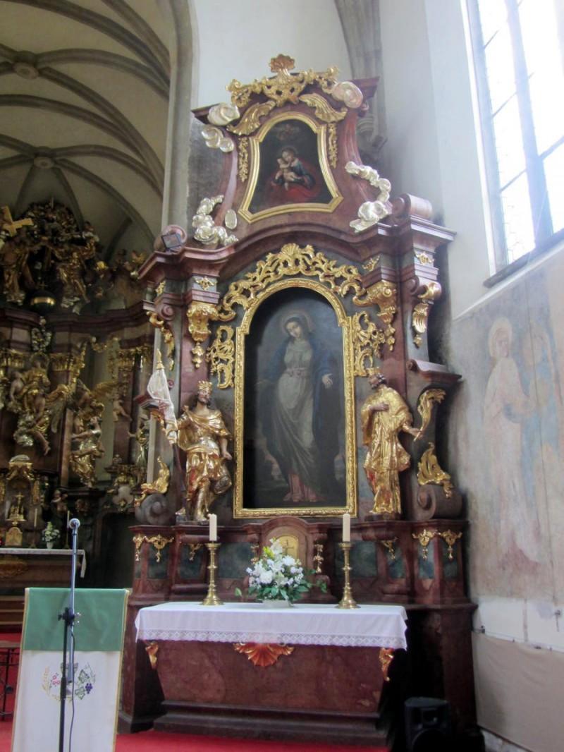 Церковь св. Аполлинария 8