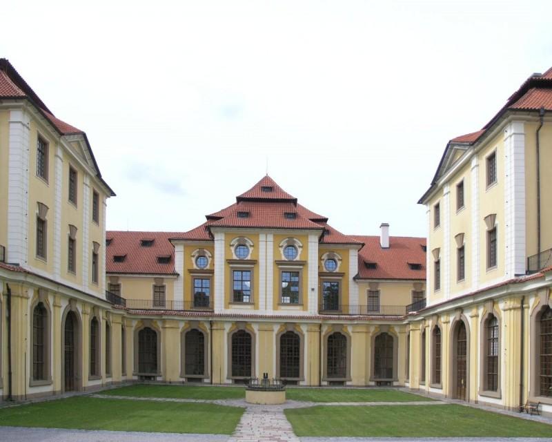 Збраслав 2