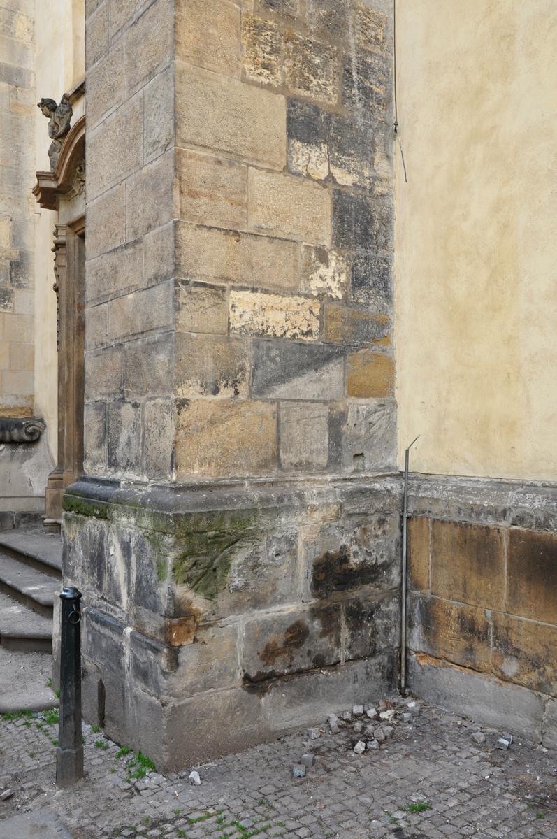 Костел Святого Ильи 3