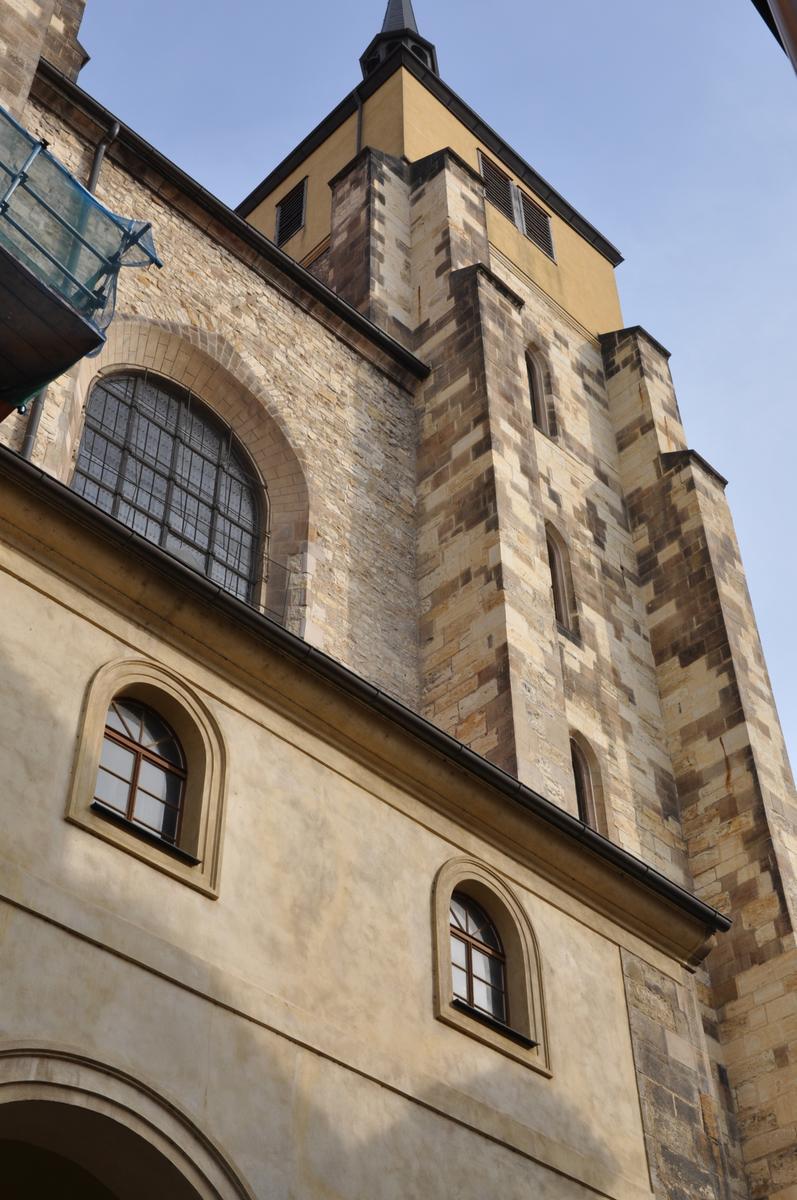 Костел Святого Ильи 8