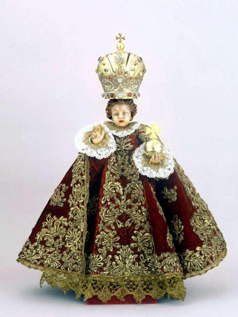 Костёл Девы Марии Победоносной 3