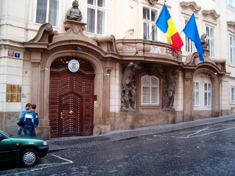 Морзинский дворец 2