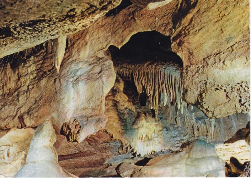 Пещеры На Туролду 10