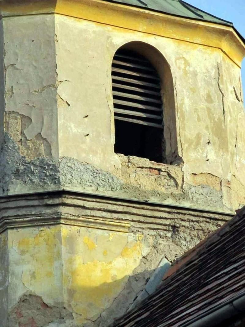 Башня бывшего Доминиканского подворья 3