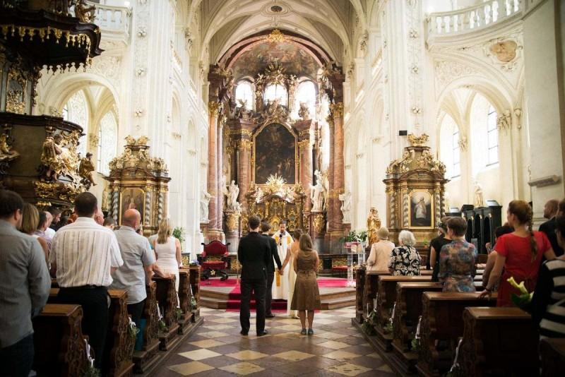 Костел святого Сальватора 3