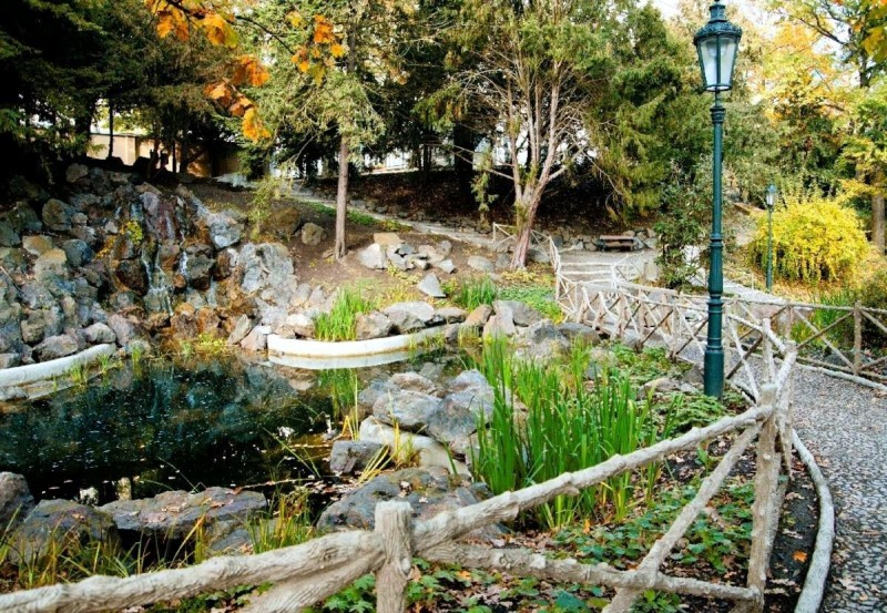 Гавличковы сады 10