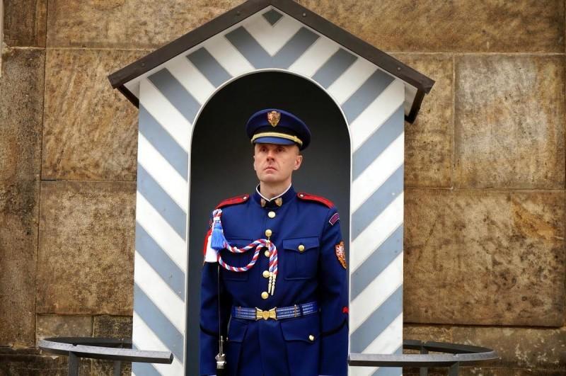 Замуж за Чеха: плюсы и минусы