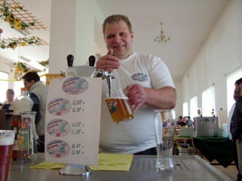 Пивоварня Балкан 4
