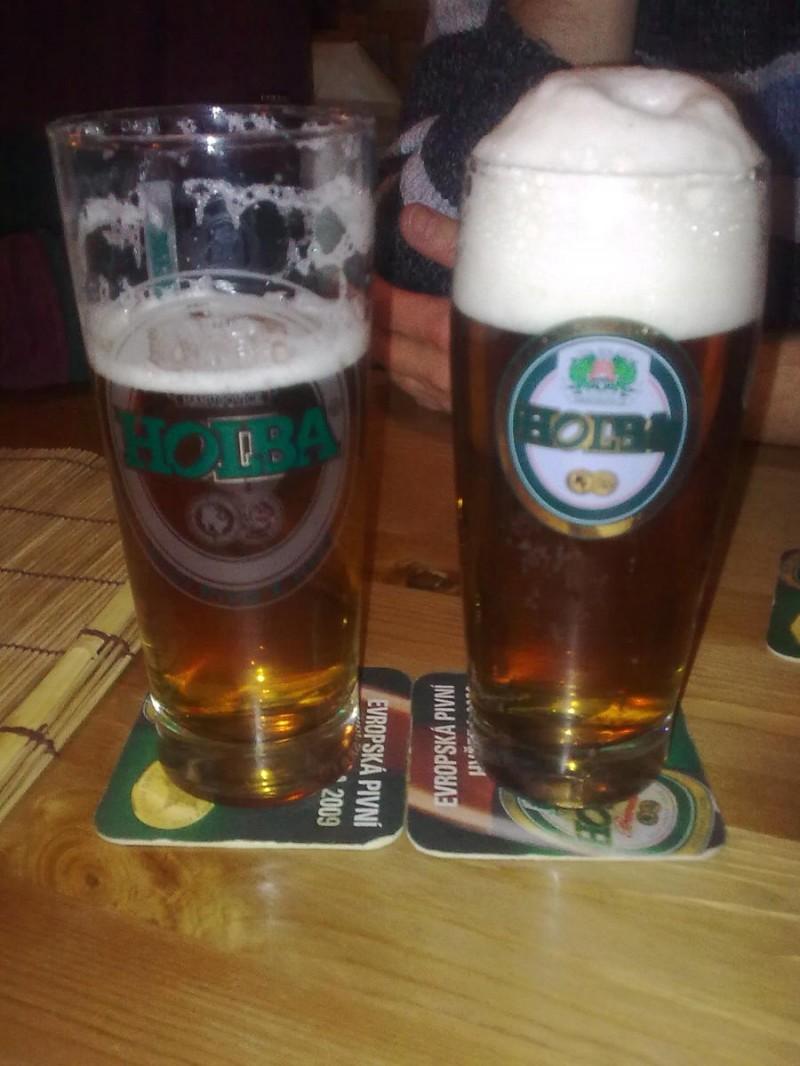 Пивоварня Голба 5