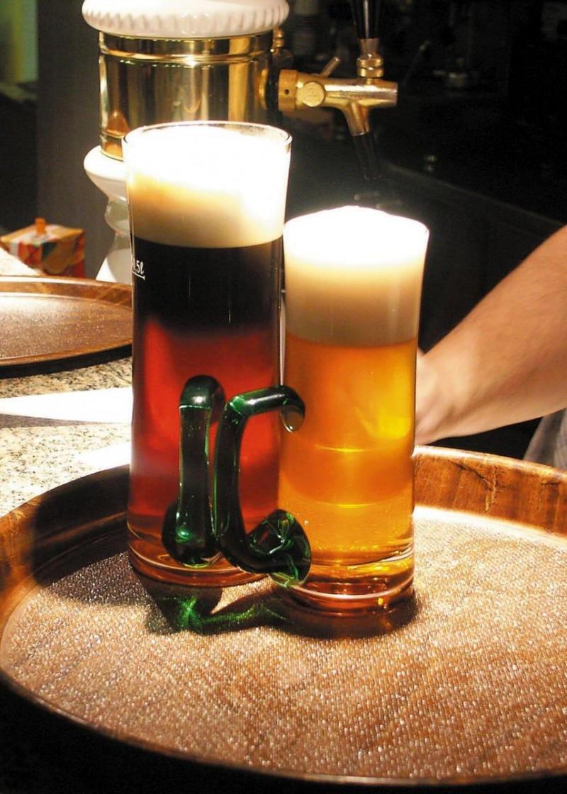 Пивоварня Новосад и сын 7