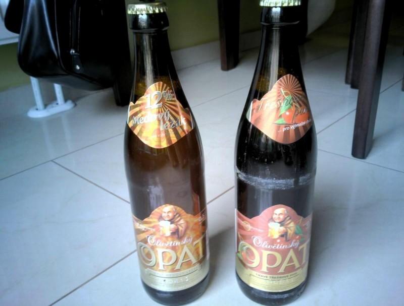Пивоварня Broumov 7