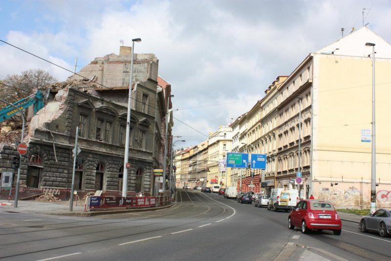 plzenska-ulica