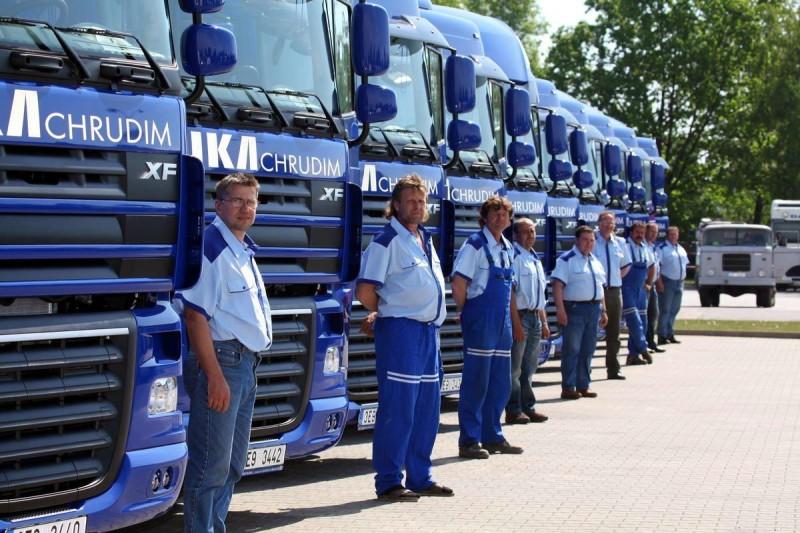 Свой бизнес в Чехии 3