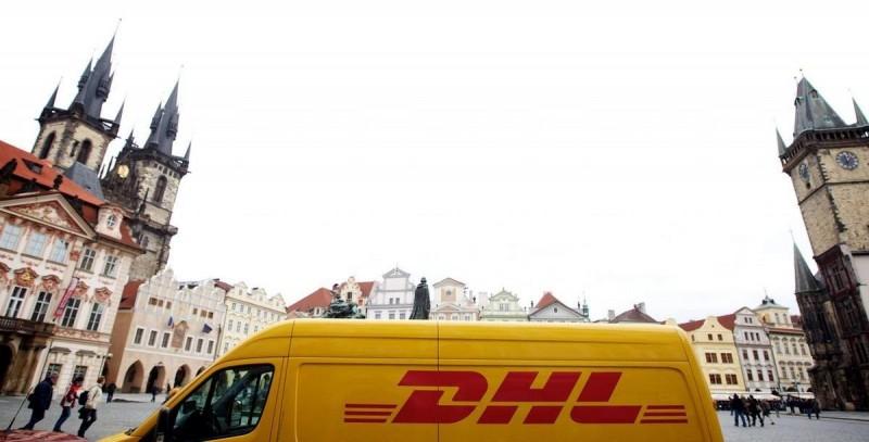 Свой бизнес в Чехии 4