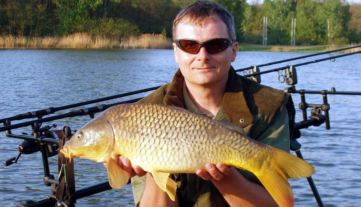 рыбалка на арендованных водоемах беларуси