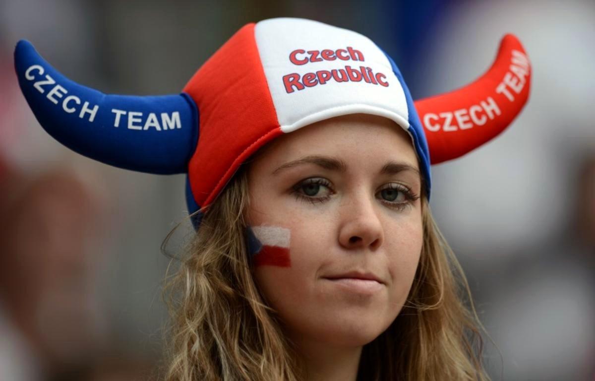 Чешские деушки дают за деньги 10 фотография