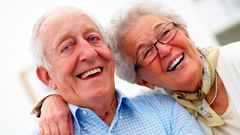 пенсии в чехии 2