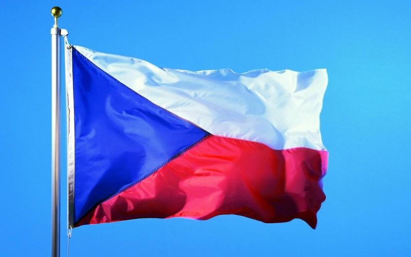 пенсии в чехии 5