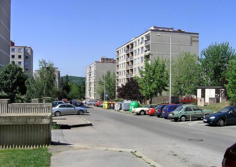 Годковички 2