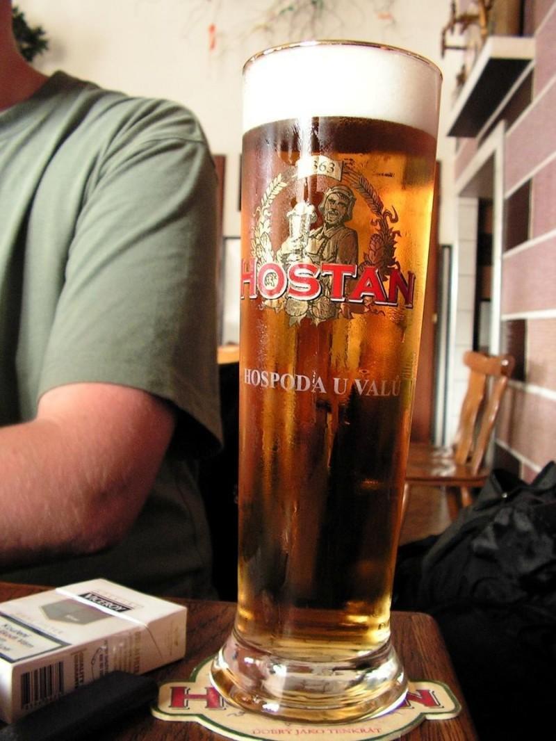 Пивоварня Гостан 3