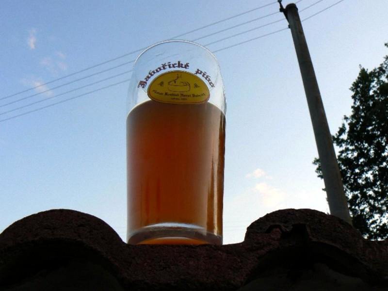 Пивоварня Козличек 5