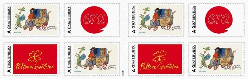 Era-Poštovní spořitelna